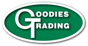 Goodies Trading Ltd.